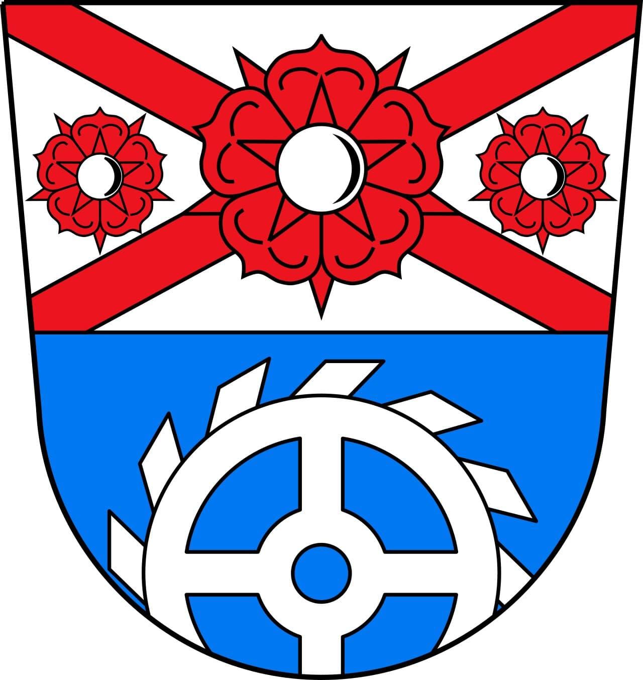 Gemeinde Weigendorf